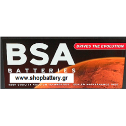BSA (4 Προϊόντα)