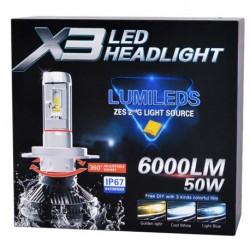 LED (49 Προϊόντα)