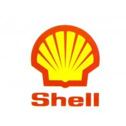 SHELL (7 Προϊόντα)