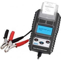 tester μπαταριων DHC (3 Προϊόντα)