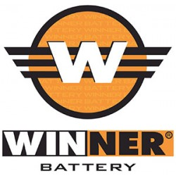 WINNER (45 Προϊόντα)