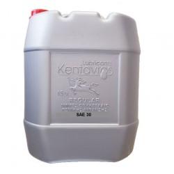 Kentavros Lubricants (2 Προϊόντα)