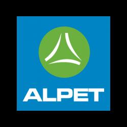 ALPET (5 Προϊόντα)