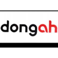 Dongah (6 Προϊόντα)