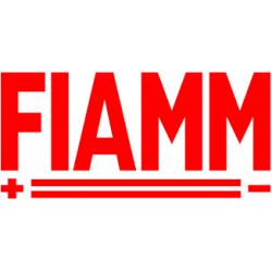 FIAMM (4 Προϊόντα)