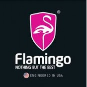Flamingo Χημικά
