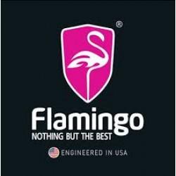 Flamingo Χημικά (1 Προϊόντα)