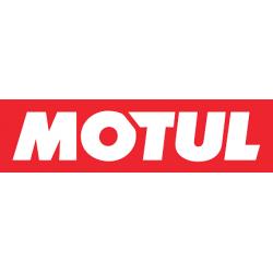MOTUL (25 Προϊόντα)