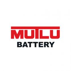MUTLU (9 Προϊόντα)