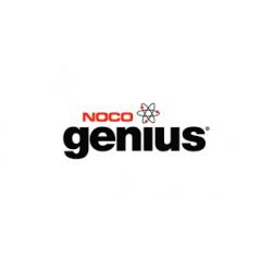 NOCO genius (11 Προϊόντα)