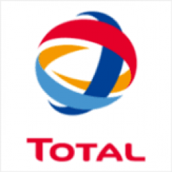 TOTAL (5 Προϊόντα)