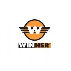 WINNER (2 Προϊόντα)
