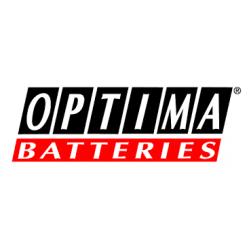 Optima (4 Προϊόντα)