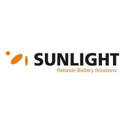 SUNLIGHT UPS (4 Προϊόντα)