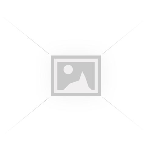WYNN`S INJECTOR CLEANER PETROL 325ml PN55972